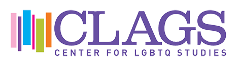 CLAGS: Center for LGBTQ Studies